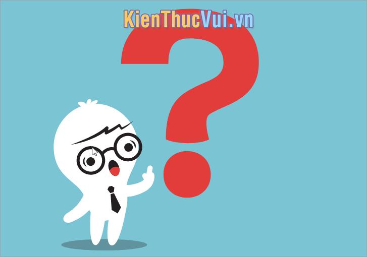 Tiếng nào có nhiều chữ nhất trong tiếng Việt