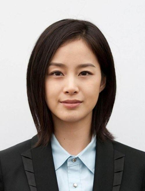 Hình thẻ sao Hàn Quốc