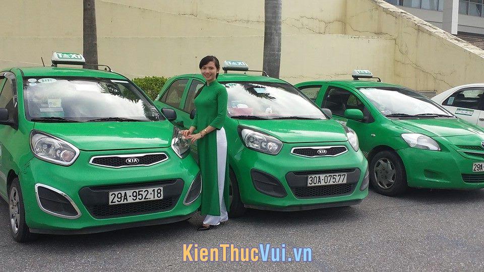 List Tổng đài Taxi Mai Linh Hà Nội, SĐT Hotline Mai Linh Hà nội 247