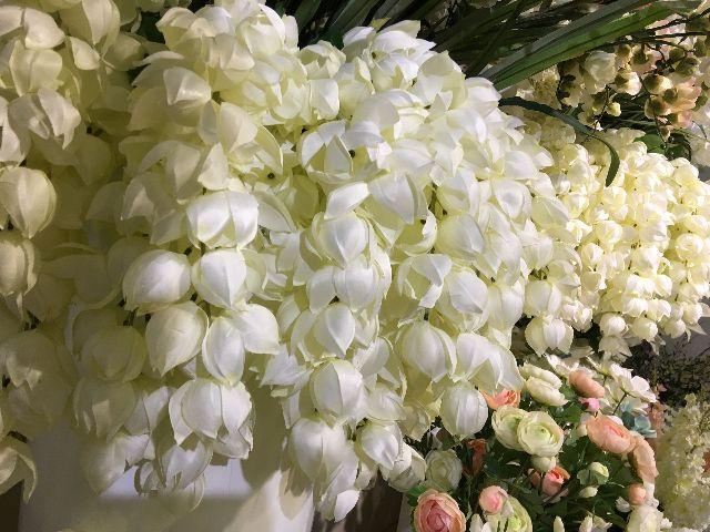 Hình ảnh 3 cành hoa Linh Lan cao cấp đẹp nhất