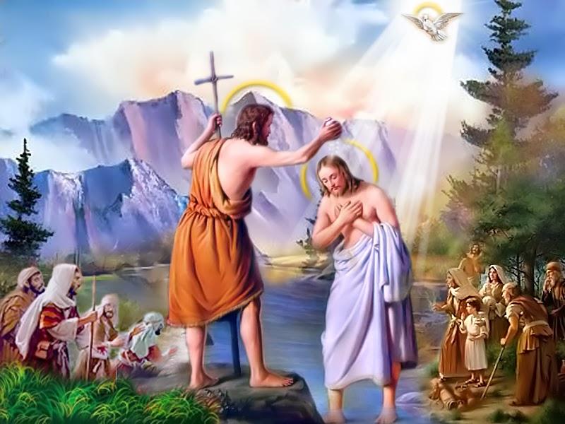Ảnh chúa jesus với cây thánh giá