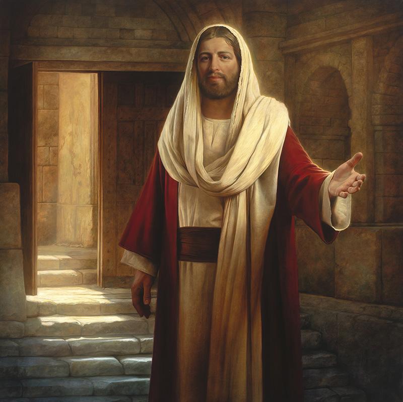 Ảnh đẹp về jesus