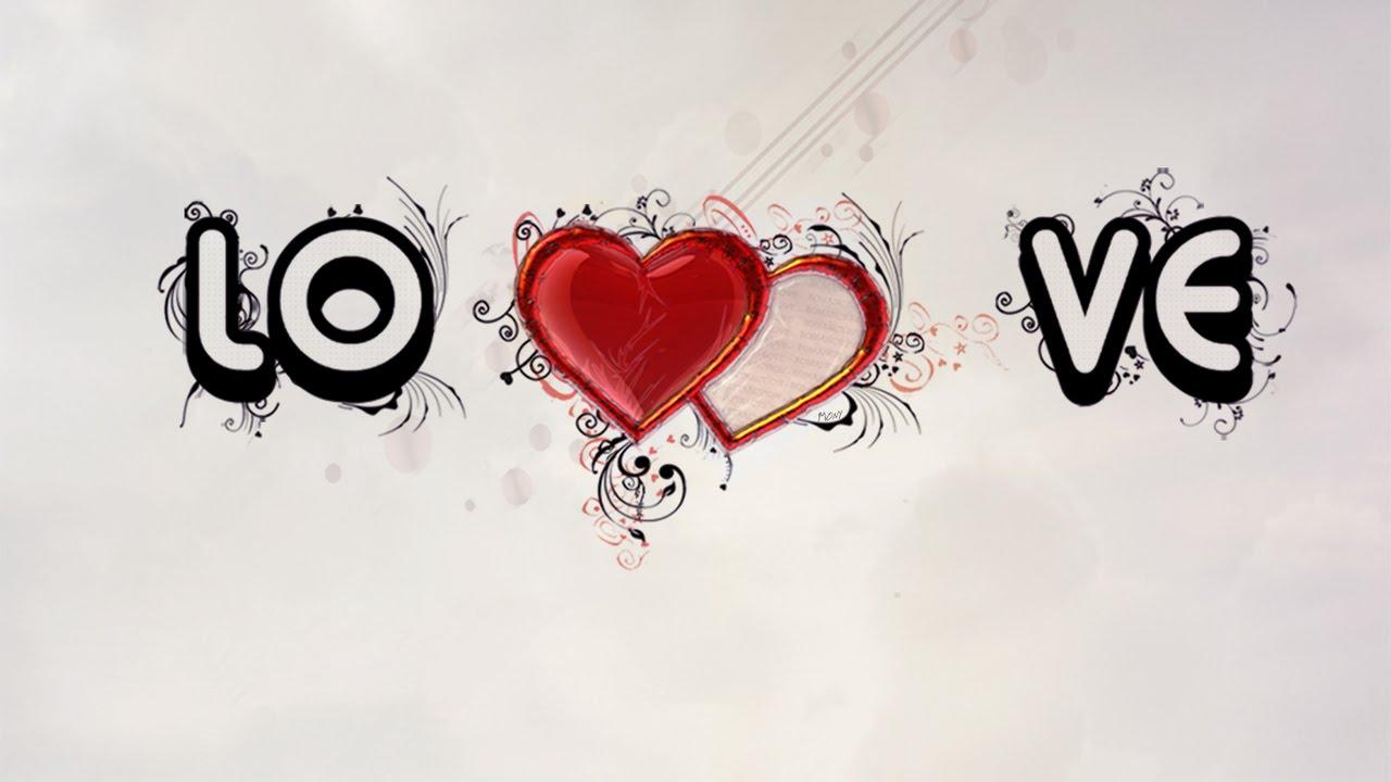 ảnh bìa FB về tình yêu