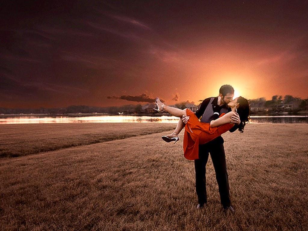 ảnh đẹp về tình yêu HD