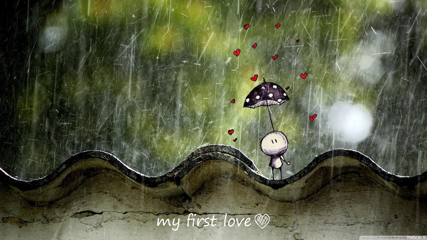 ảnh về tình yêu buồn