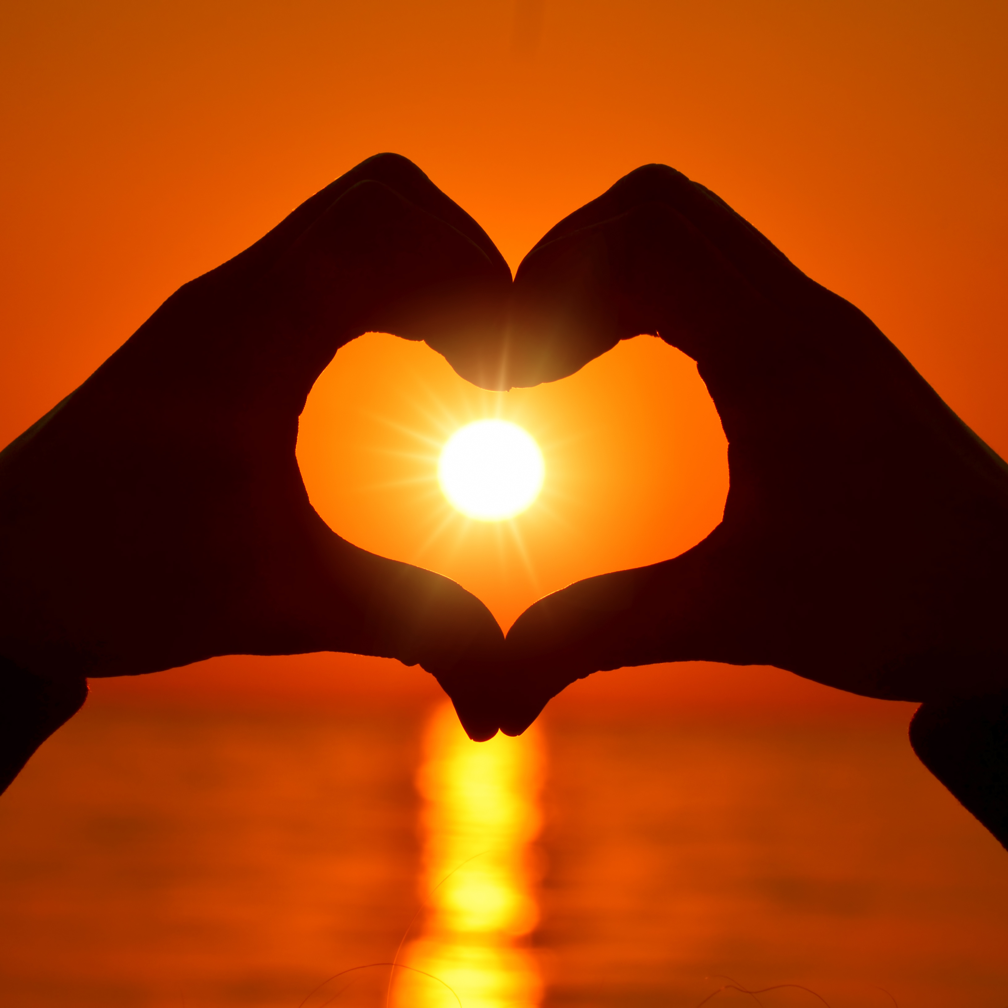 avatar tình yêu