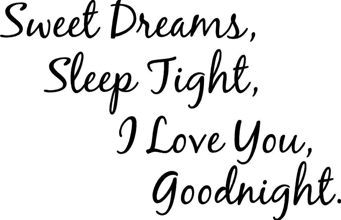 hình ảnh chúc ngủ ngon tình yêu