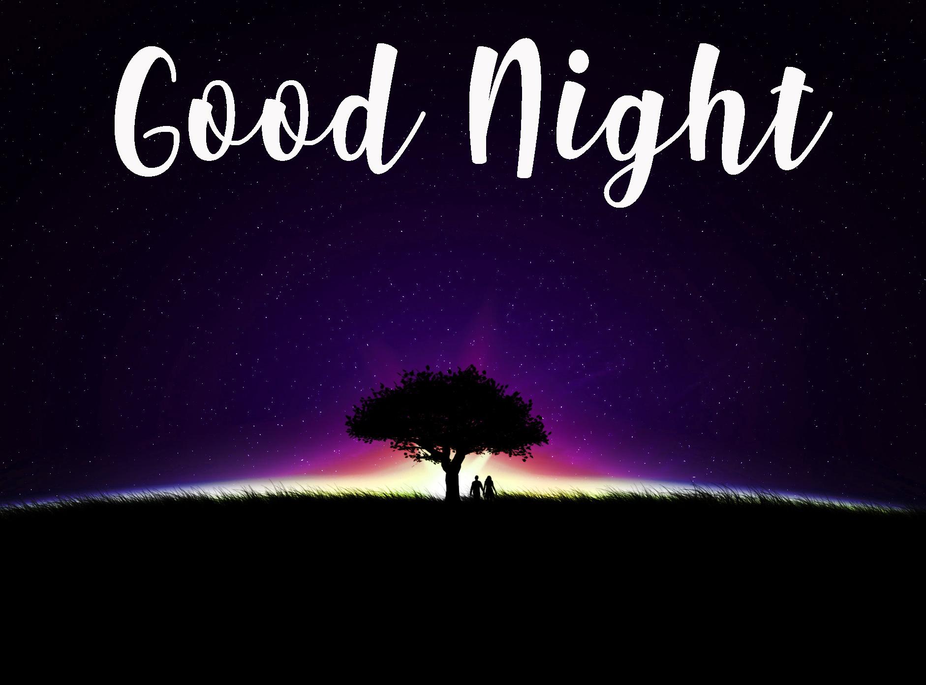 hình ảnh chúc người yêu ngủ ngon