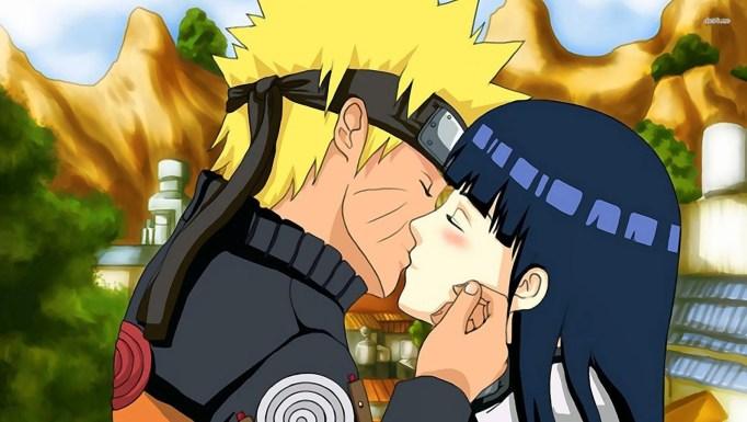 hình ảnh đẹp Naruto