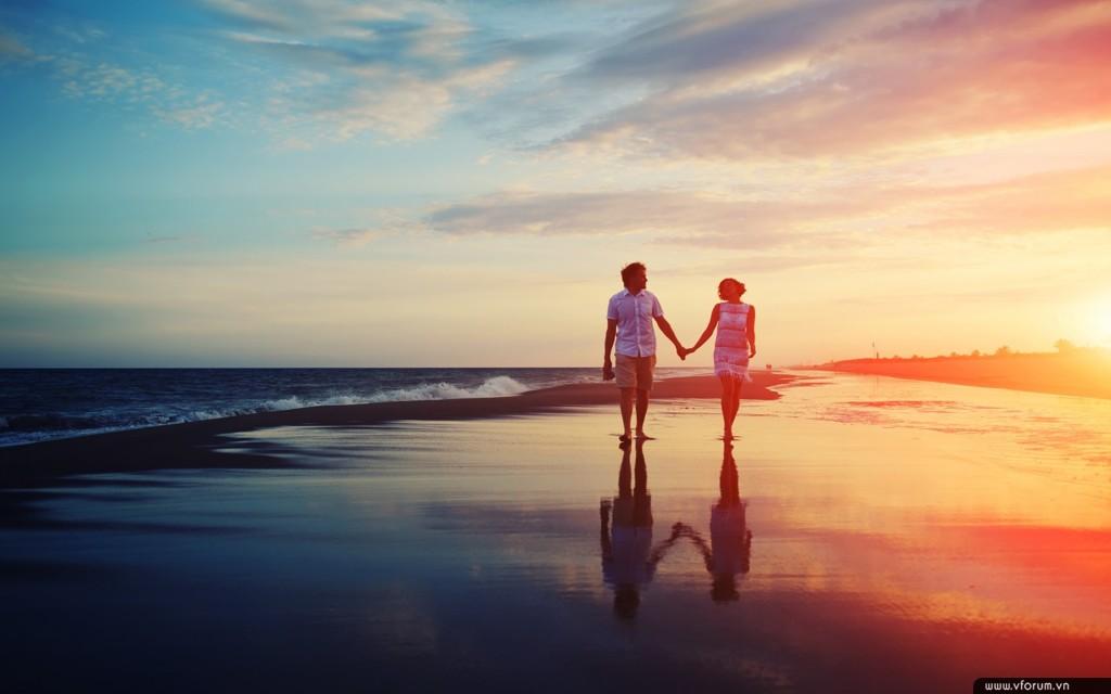 hình ảnh đẹp nhất về tình yêu