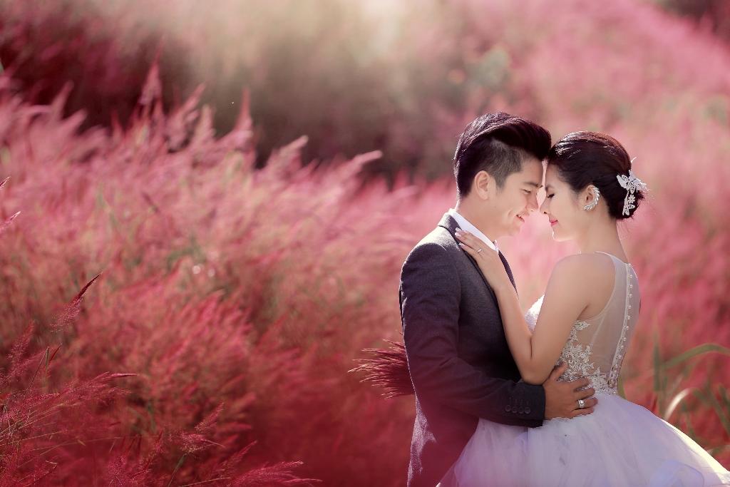 hình ảnh lãng mạn về tình yêu