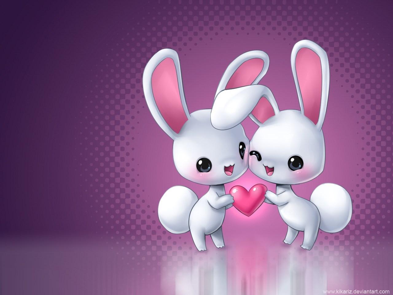 hình ảnh tình yêu dễ thương