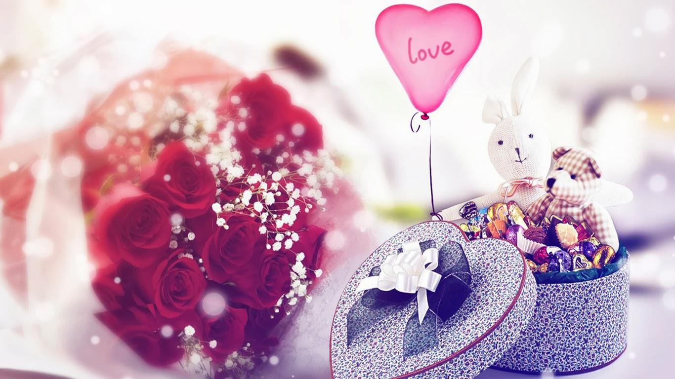 hình ảnh tình yêu đẹp