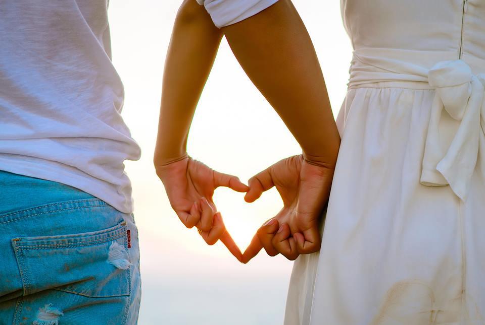 hình ảnh về tình yêu đẹp nhất