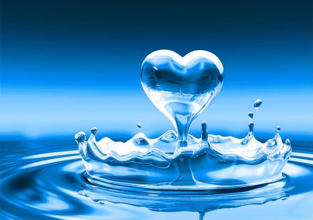 hình ảnh về tình yêu đẹp