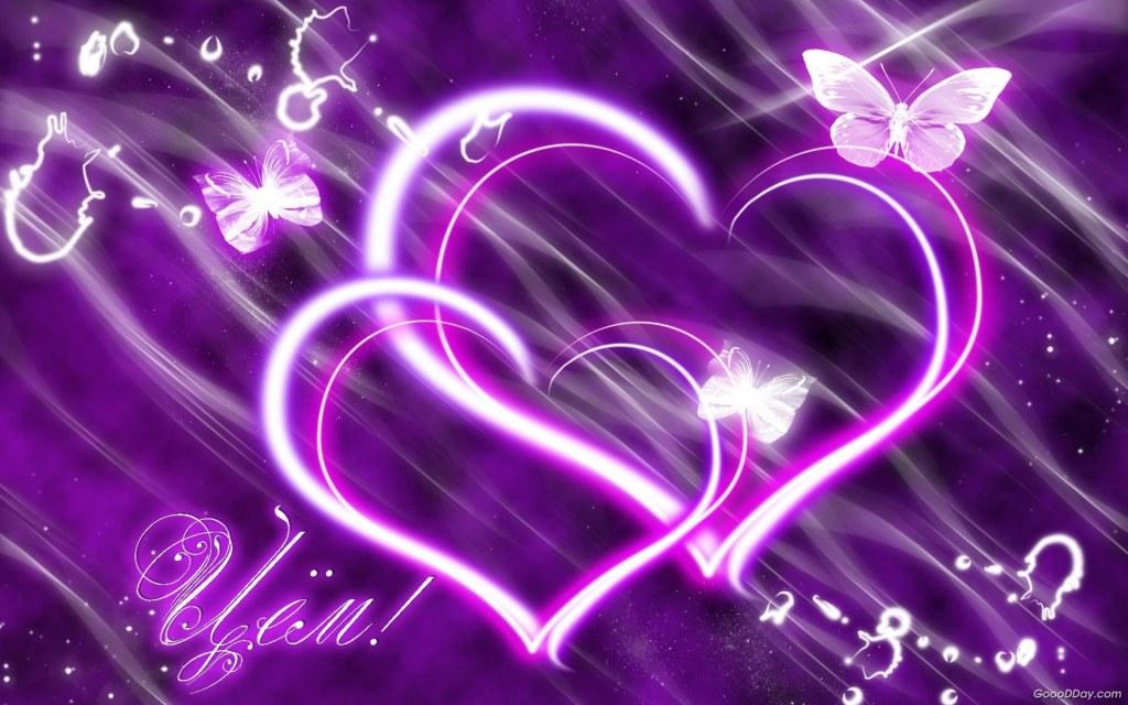 hình ảnh về trái tim tình yêu
