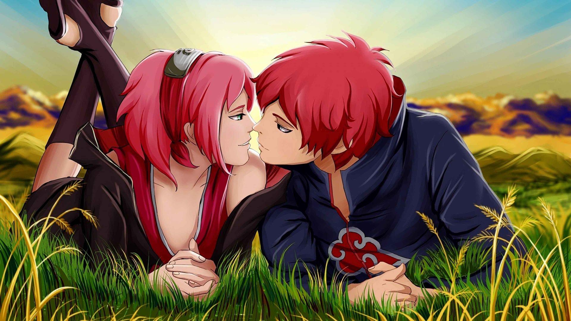 hình nền couple tình yêu