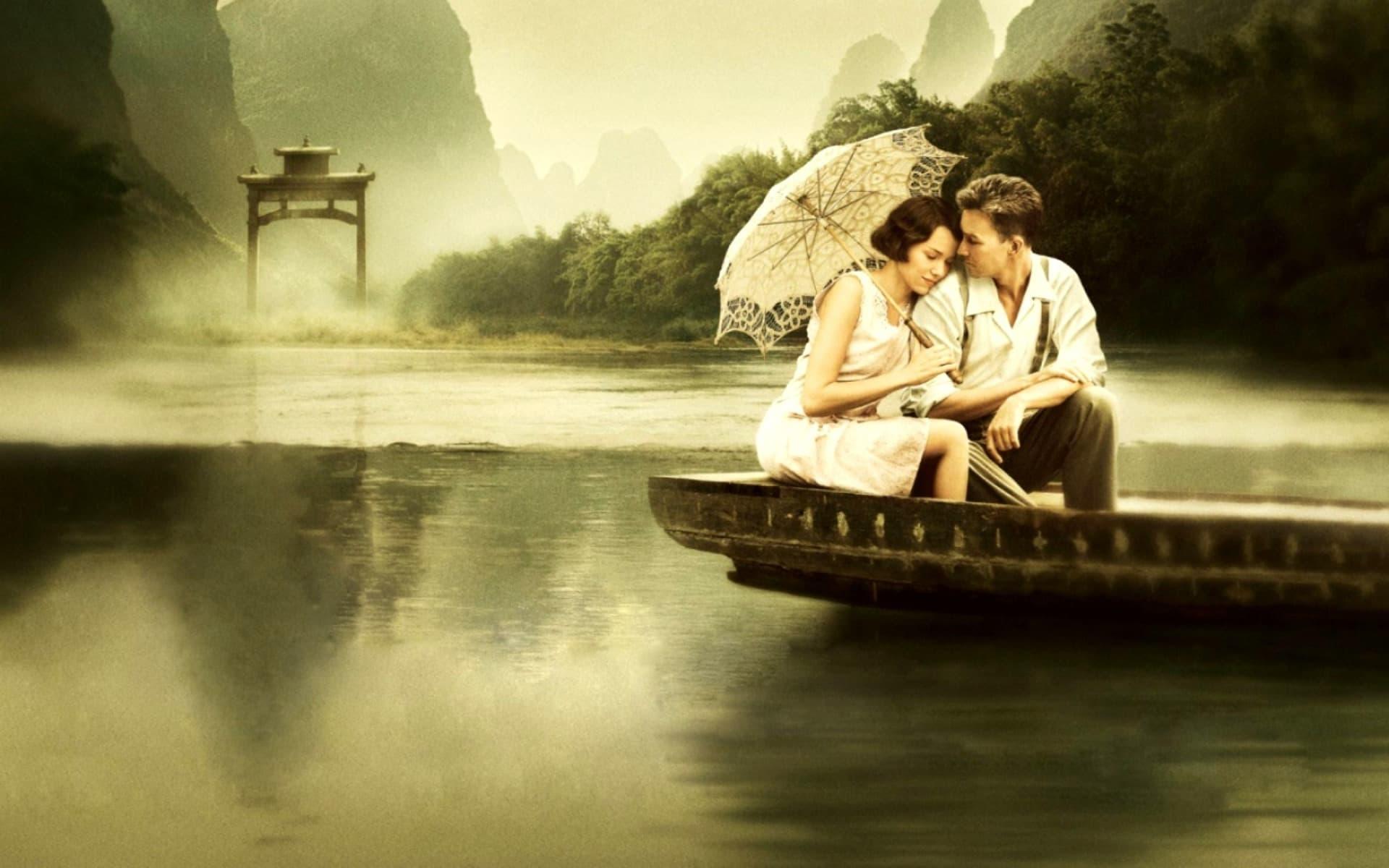 hình nền về tình yêu lãng mạn nhất