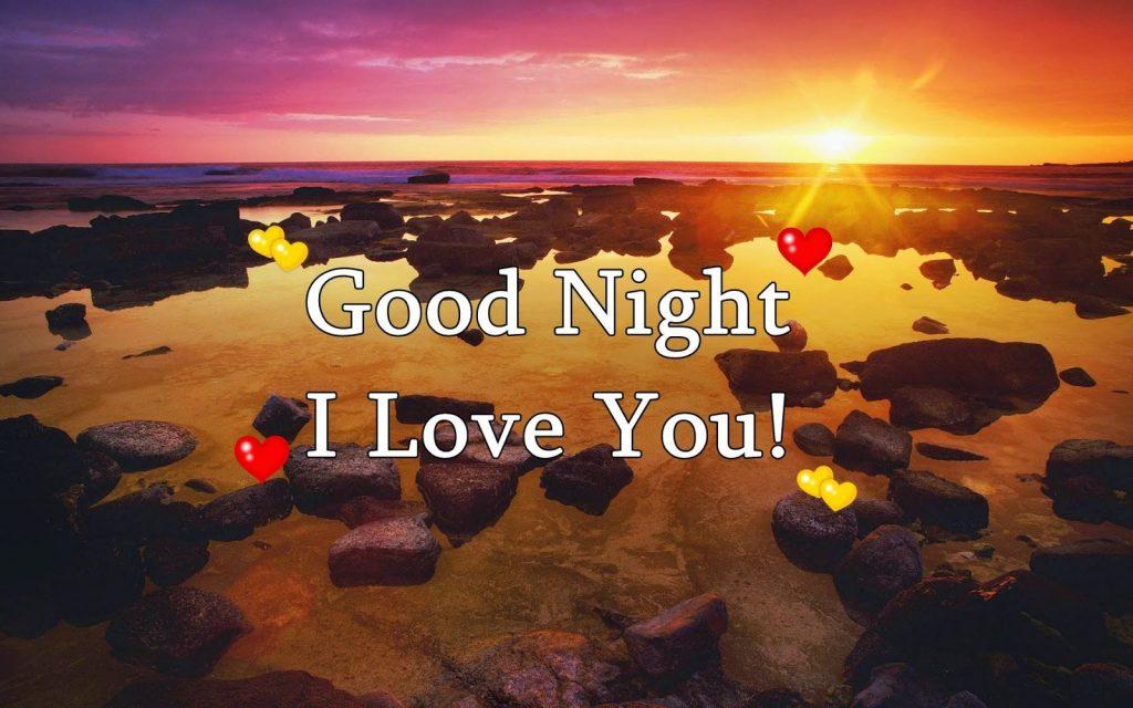 ngủ ngon chúc