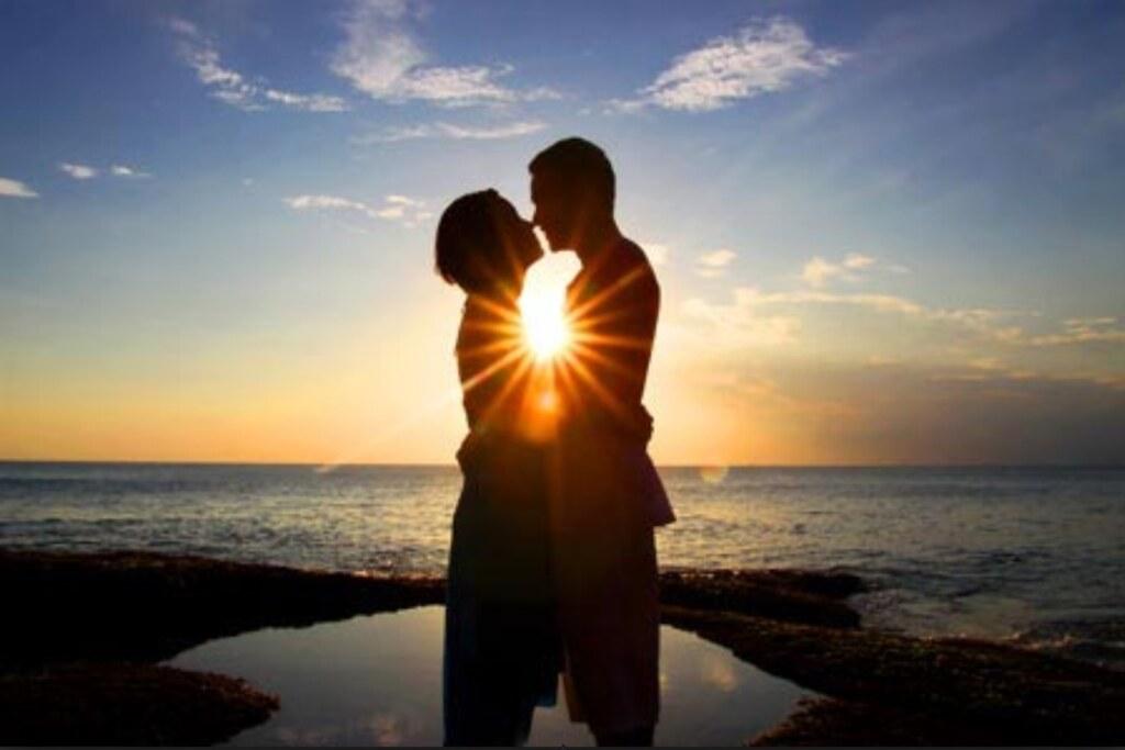 những hình ảnh đẹp về tình yêu lãng mạn