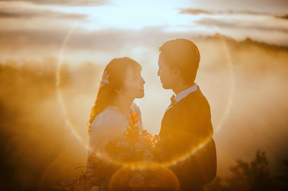 Top hình ảnh tình yêu đẹp nhất