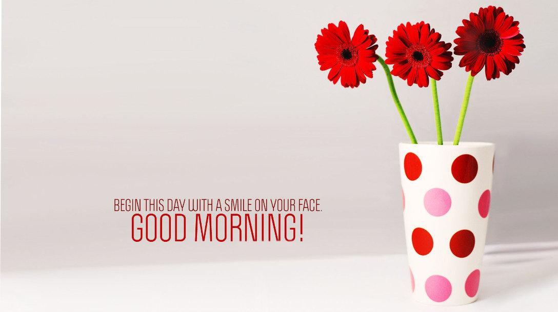 hình ảnh chúc buổi sáng đẹp