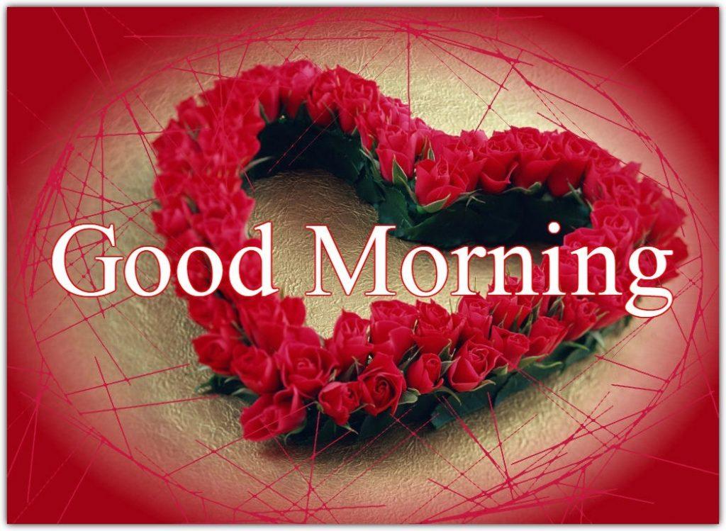 lời chúc buổi sáng bằng tiếng anh