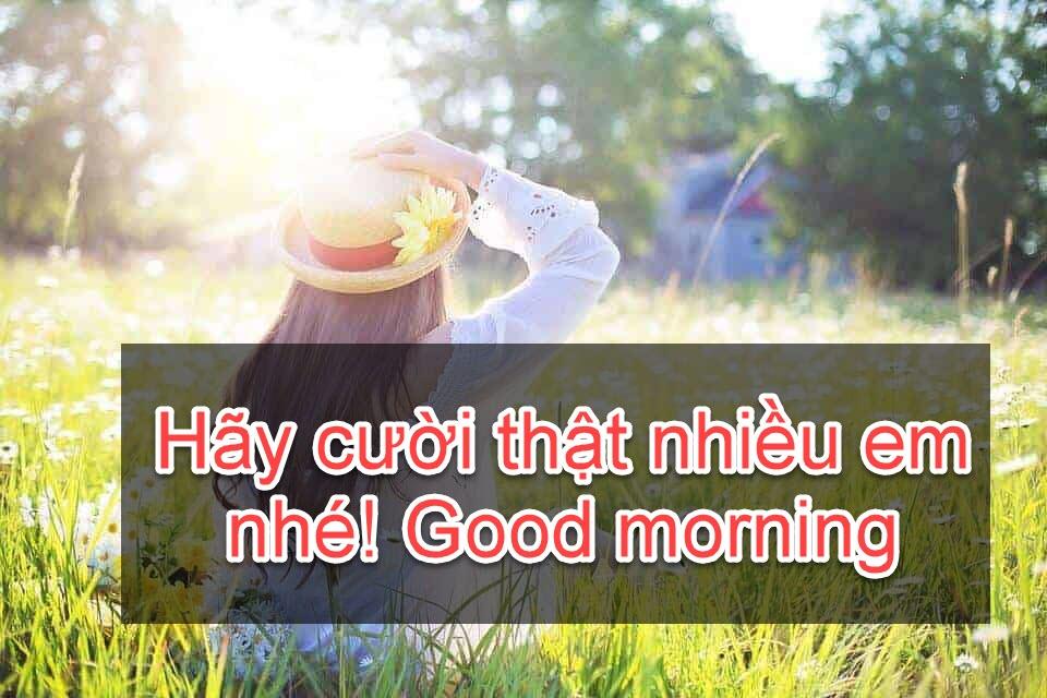 tải hình ảnh chúc buổi sáng