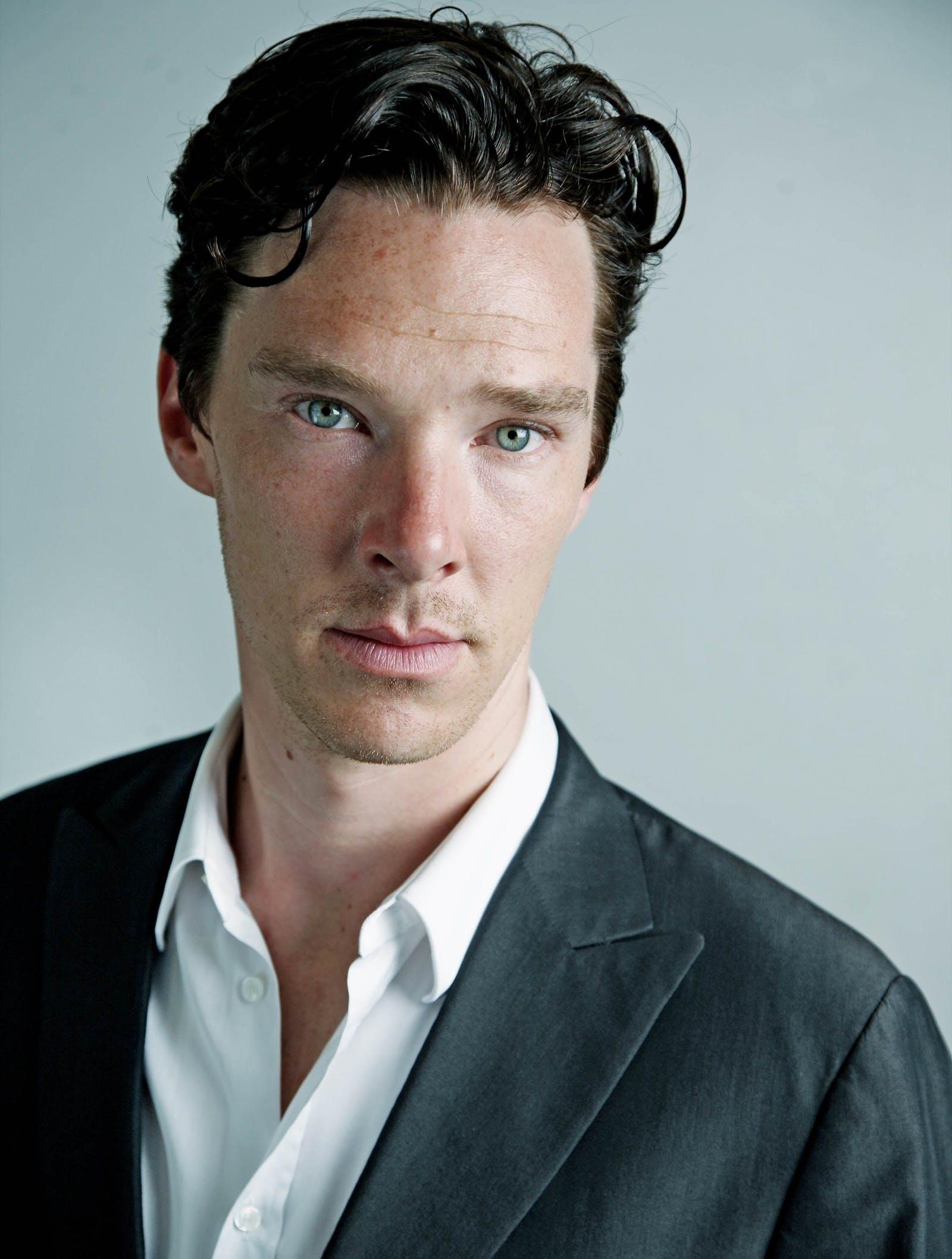 Kiểu tóc đẹp dành cho nam mặt dài