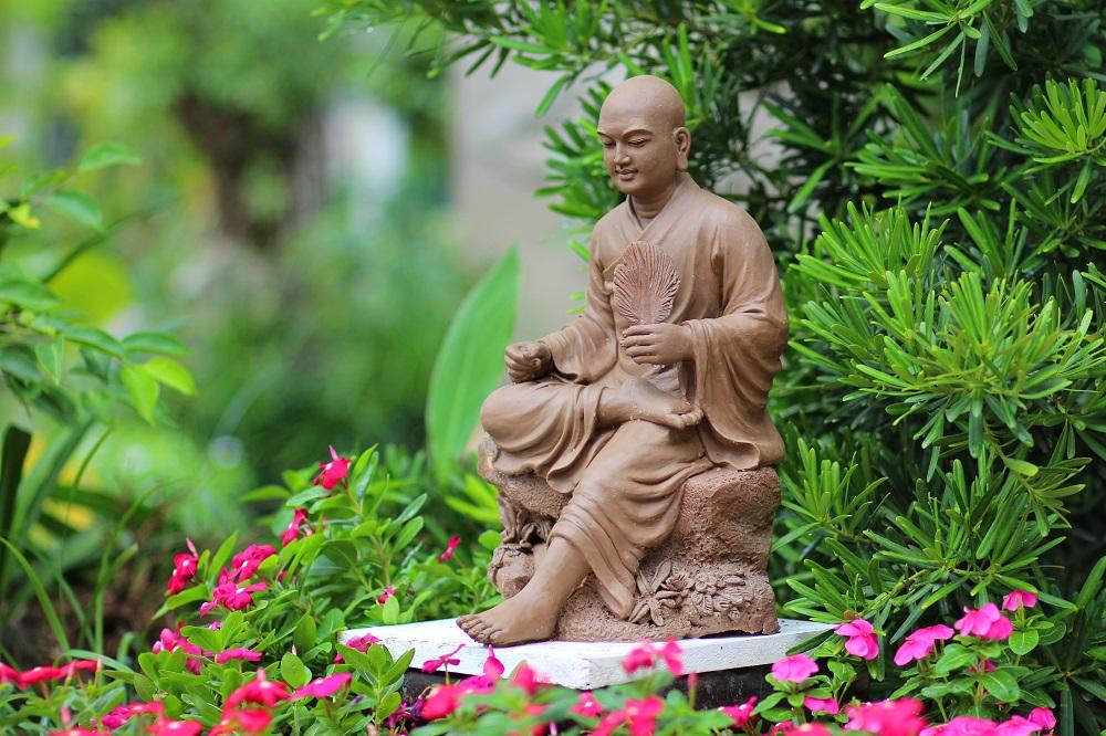 Ảnh tượng Phật đẹp nhất