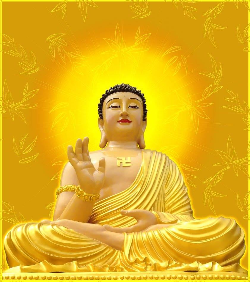 Hình ảnh Phật đẹp