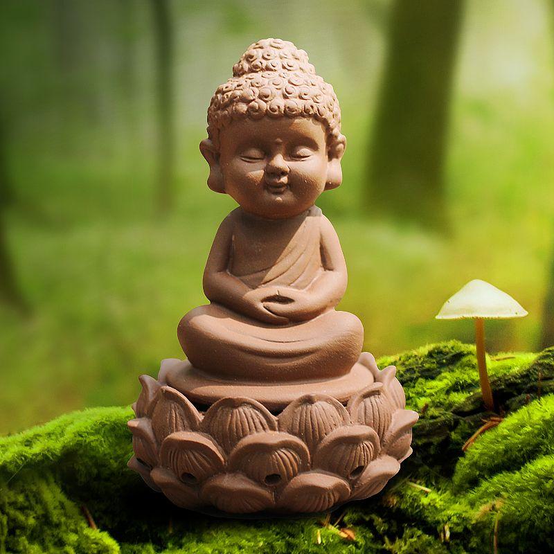 Hình ảnh Phật Dược Sư đẹp nhất