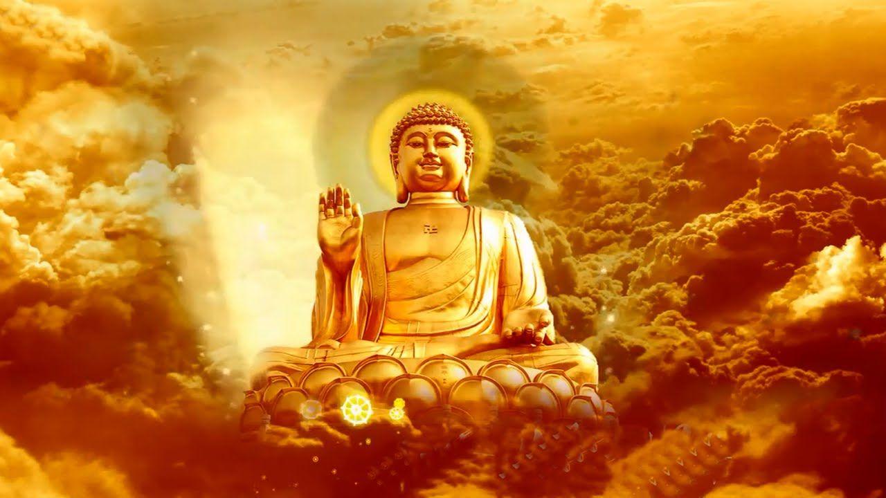 Hình ảnh Phật tổ như lai đẹp nhất