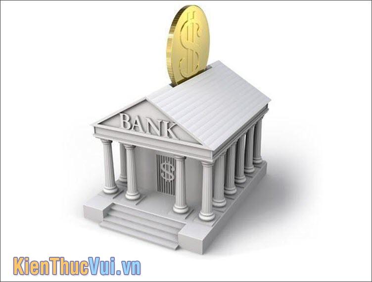 Swift code là mã số ngân hàng được cấp bởi Hiệp hội tài chính liên ngân hàng toàn cầu