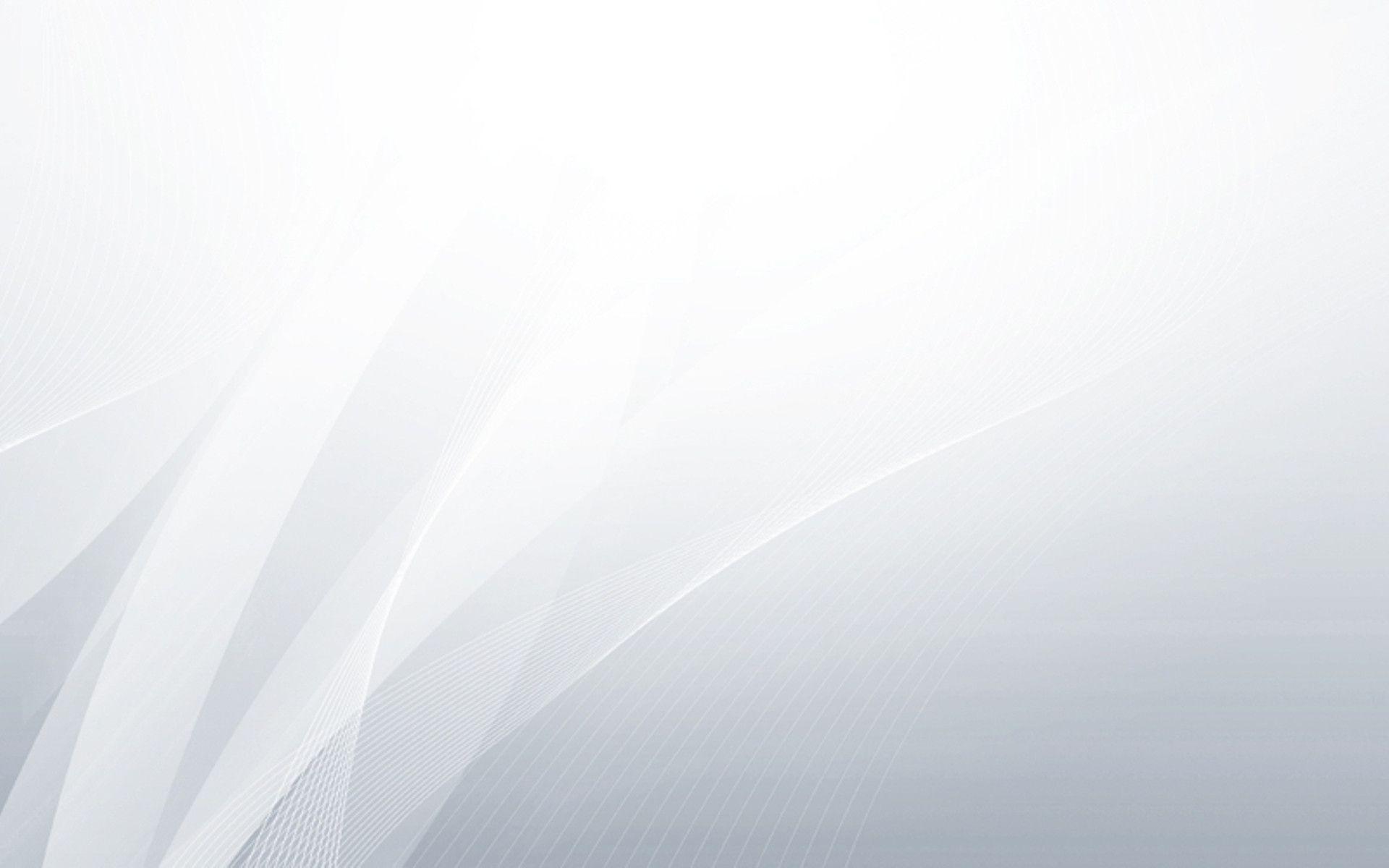 Hình nền màu trắng đẹp nhất Full HD