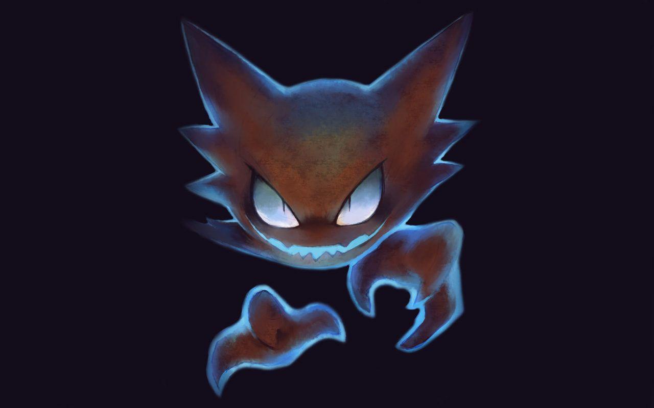 Ảnh nền Pokemon dễ thương