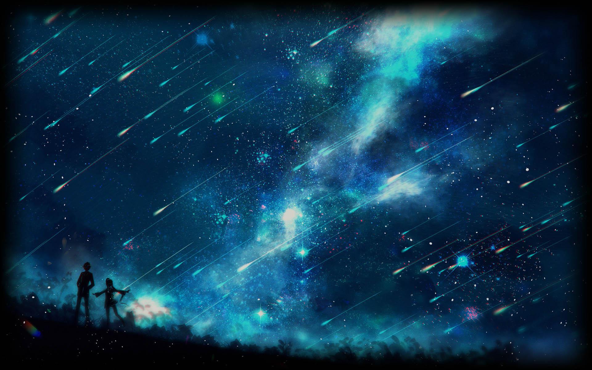 Hình nền bầu trời