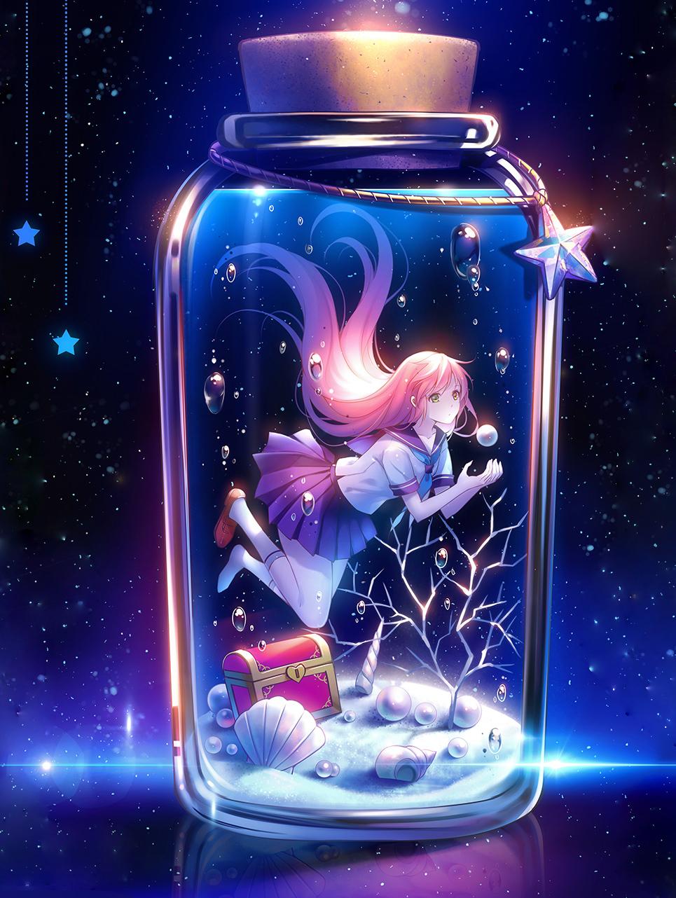 Hình nền dễ thương cho điện thoại