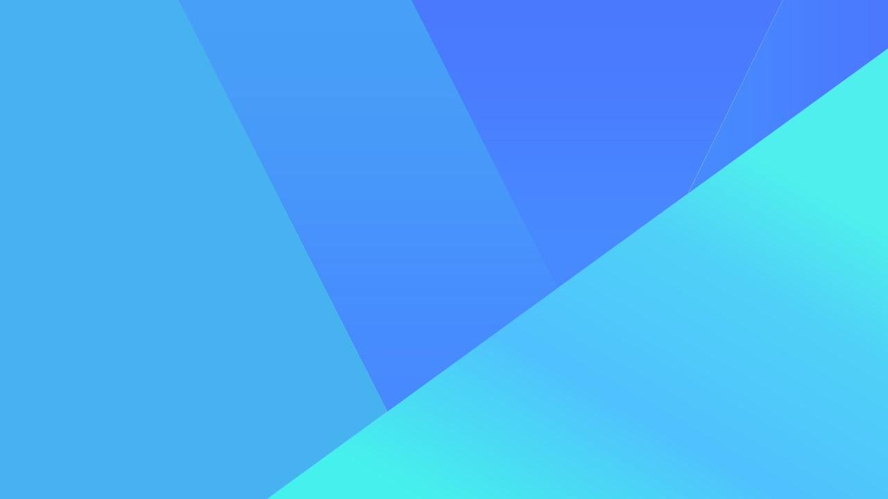 Hình nền slide đẹp, đơn giản
