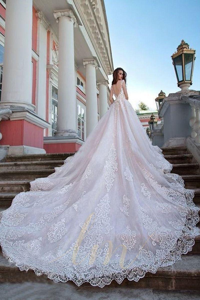 Ảnh cô dâu trong trang phục áo dài cưới