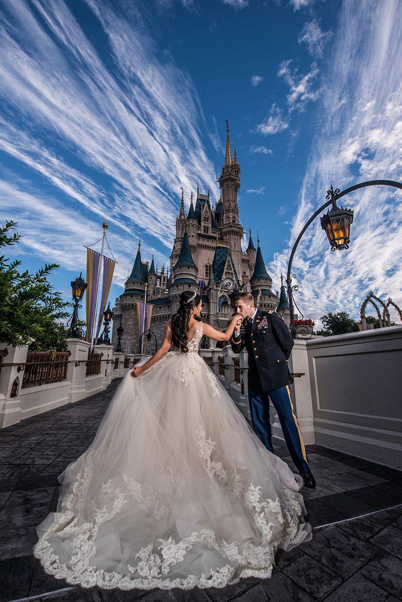 Ảnh cô dâu xinh đẹp trong ngày cưới