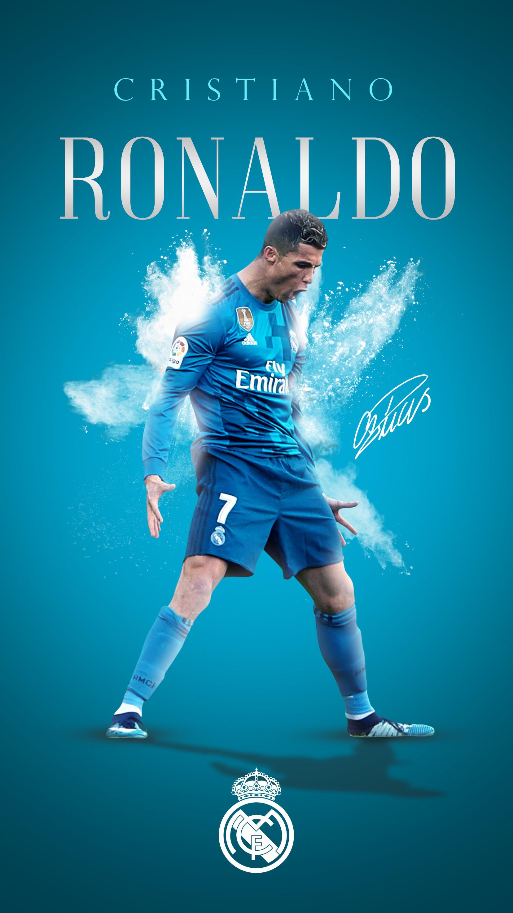 Hình nền Crustiano Ronaldo cho điện thoại