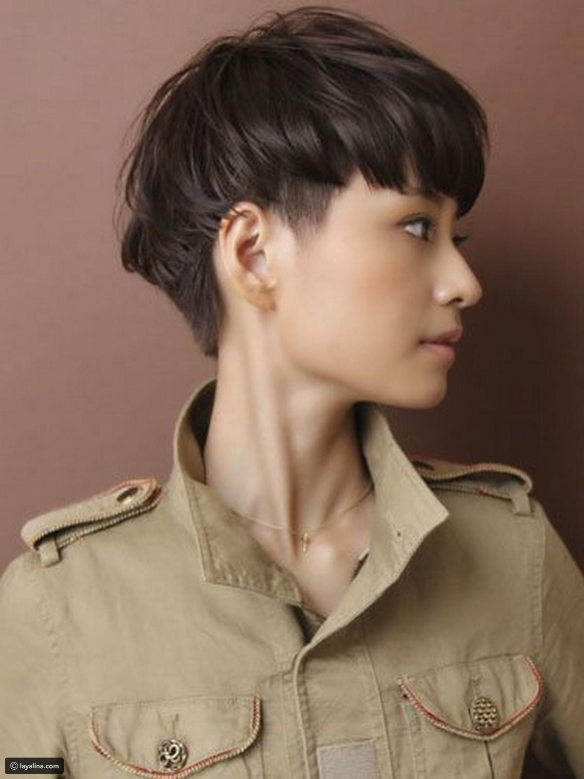 Kiểu tóc nam Hàn Quốc đẹp nhất