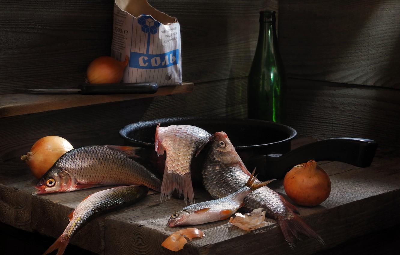 Hình nền cá chép mang tài lộc