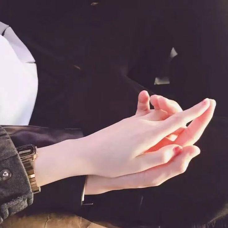 Hình ảnh nắm lấy tay nhau
