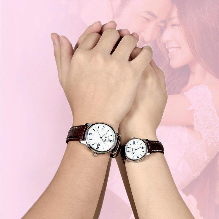 Hình ảnh nắm tay ban trai đẹp nhất