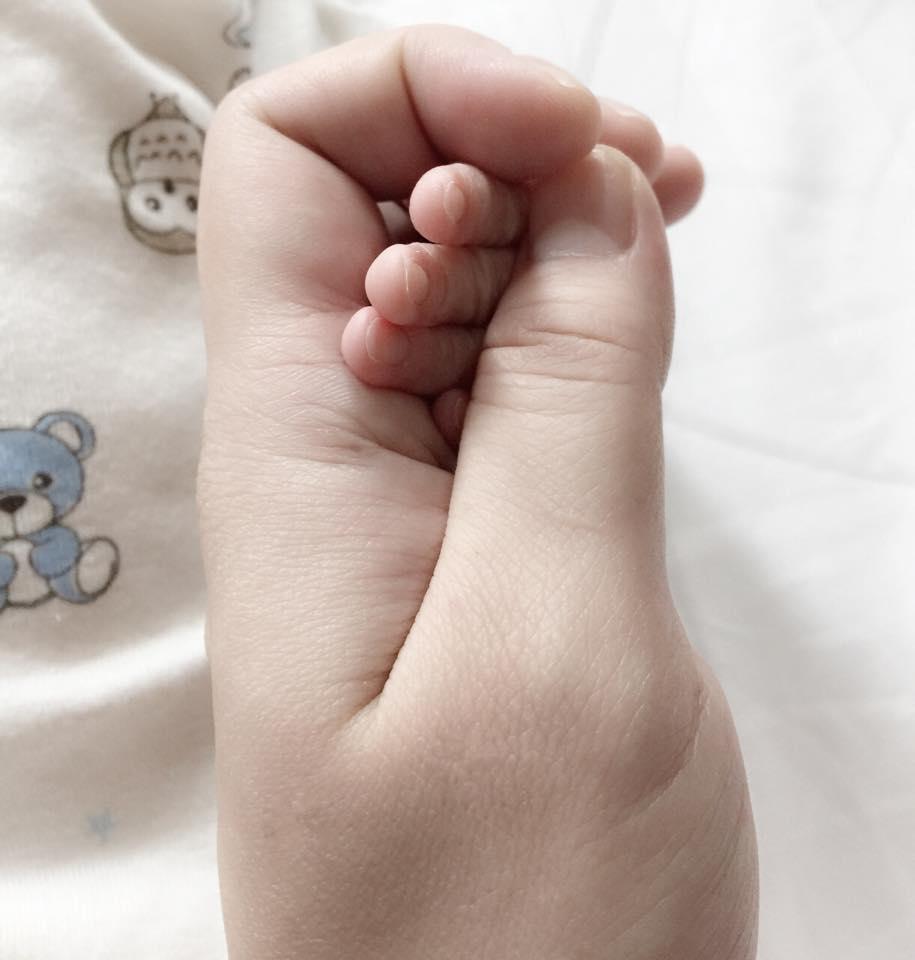 Hình ảnh nắm tay  người yêu đẹp