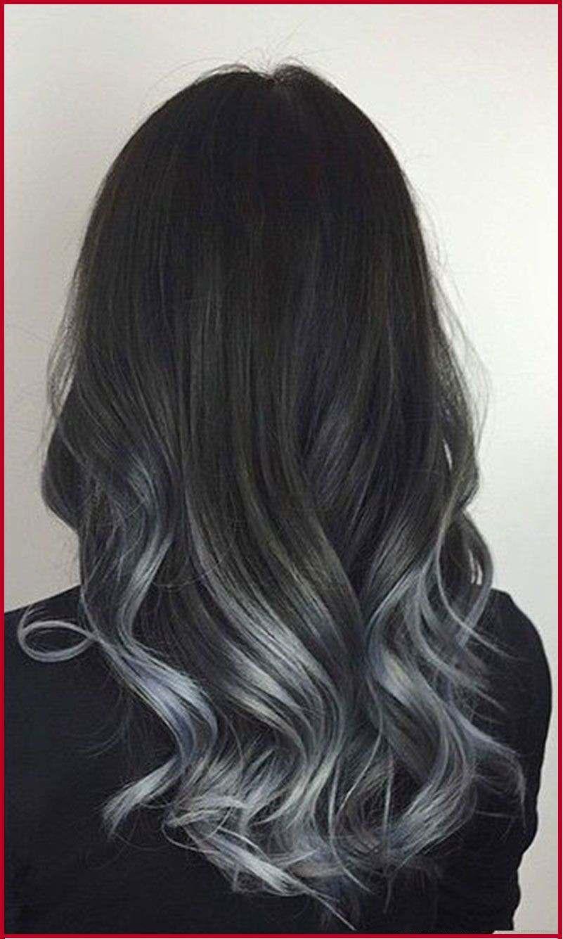 Kiểu tóc ngắn móc lai bạch kim